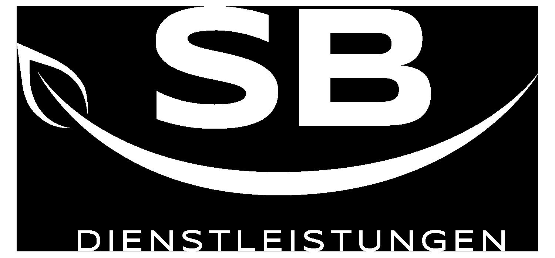 SB Dienstleistungen